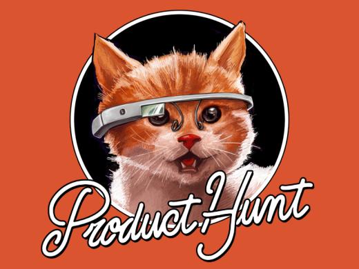 product-hunt-kitten