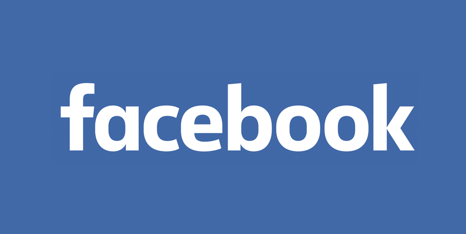 Image result for facebook logo 2015