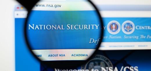 shutterstock_255324202_NSA
