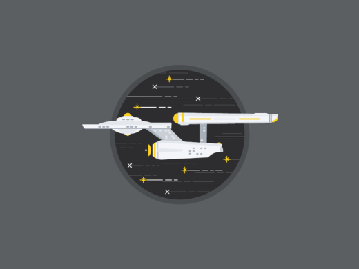 020_Star_Trek_Enterprise