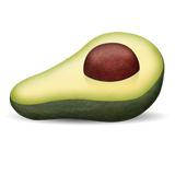 160x160xavocado-emojipedia-mockup.png.pagespeed.ic.-pT_WyXOry