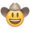 160x160xface-with-cowboy-hat-emojipedia-mockup.png.pagespeed.ic.TapRabKNzR