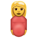 160x160xpregnant-woman-emojipedia-mockup.png.pagespeed.ic.r825PgER32