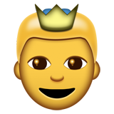 160x160xprince-emojipedia-mockup.png.pagespeed.ic.eAMo5CMbVb