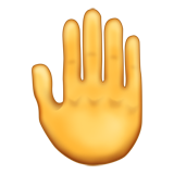160x160xraised-back-of-hand-emojipedia-mockup.png.pagespeed.ic.M286XXQ0GE