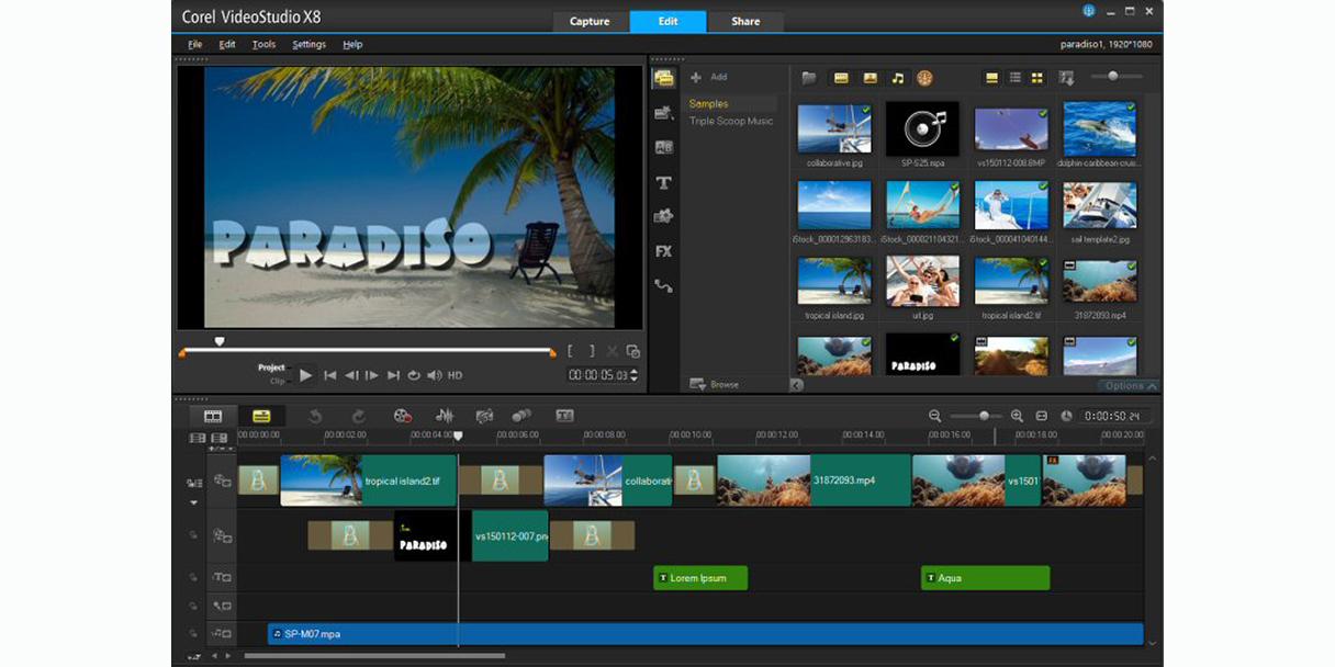 Download Ulead Video Studio 10 For Windows 7