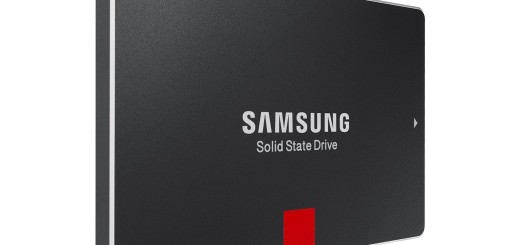 Samsung's record-breaking hard drive fits 16 terabytes into a 2.5-inch SSD