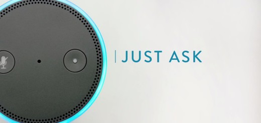 Amazon opens up Alexa voice technology: Army of third-party devices incoming