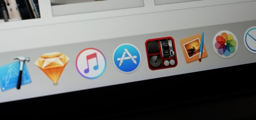 Apple's refusal to allow paid upgrades in the Mac App Store hurts developers and users