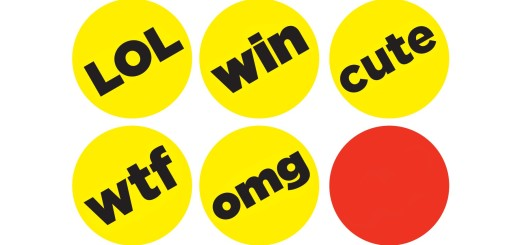BuzzFeed expands further into Asia with Yahoo Japan