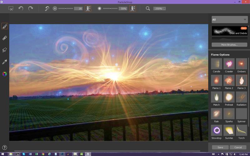 Adobe Plugins