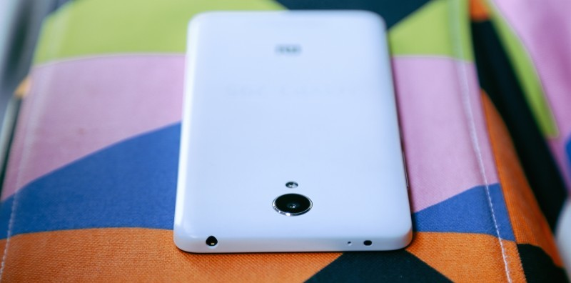 Xiaomis new Redmi Note 2
