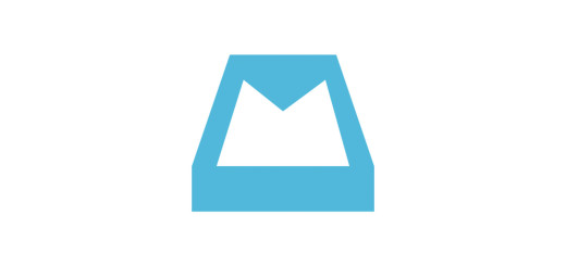 Mailbox for Mac has been updated but that's bad news for many users