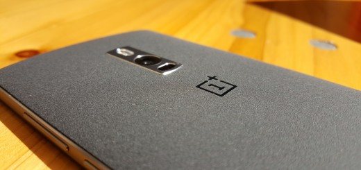 OnePlus 2 hands-on: High-spec hardware paired with bloat-free software