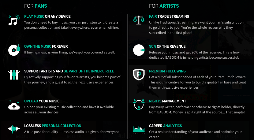 how to buy spotify premium with apple account