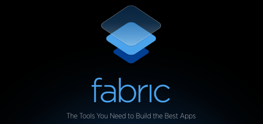 Twitter's new tutorials show devs how easy it is to use Fabric