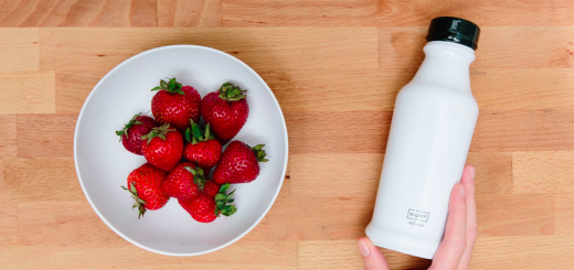 Sorry Soylent dudes: After the revolution the clueless tech elite will be doomed