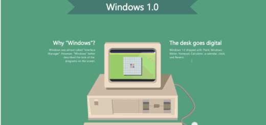 From Windows 1.0 to Windows 10 in a single GIF