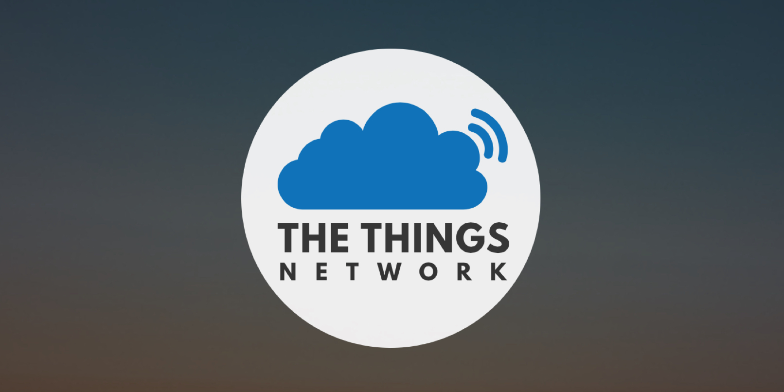 Make money with internet bandwidth booster