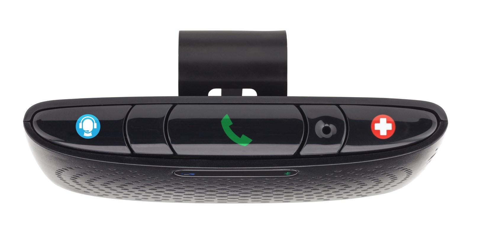 verizon hum brings roadside assistance for older cars. Black Bedroom Furniture Sets. Home Design Ideas