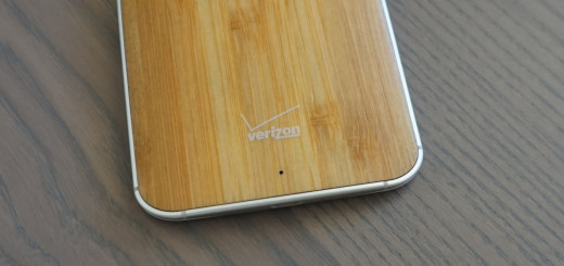 Verizon simplifies its data plans and eliminates device subsidies for new subscribers