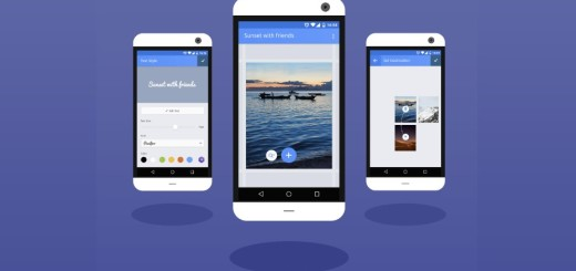 Mozilla's multi-lingual content creation app for Android exits beta