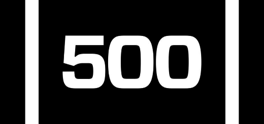 Here's what makes 500 Startups' latest batch the future of entrepreneurship