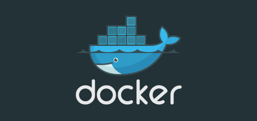 Docker Toolbox makes it easier to get started with containers in development