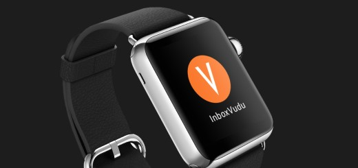 inboxvudu- apple watch