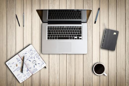 onlinejournalism