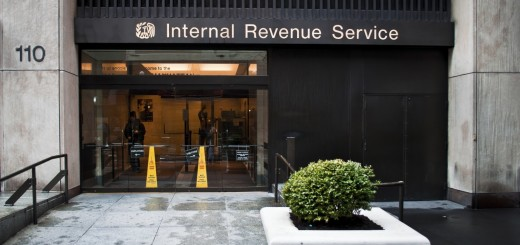 The IRS hack may have hit another 220,000 taxpayers' accounts