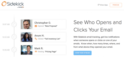 sidekick-by-hubspot-1024x471