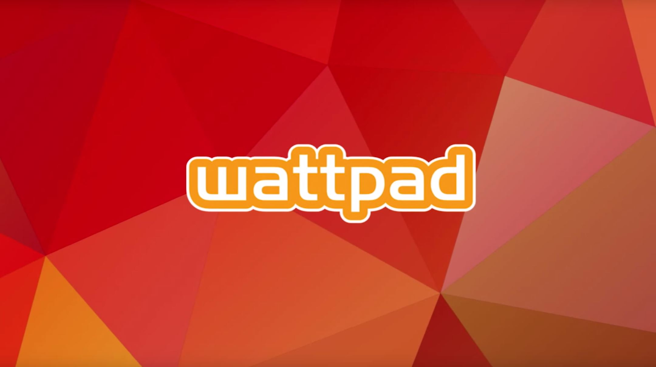 11 Popular Sites Like Wattpad