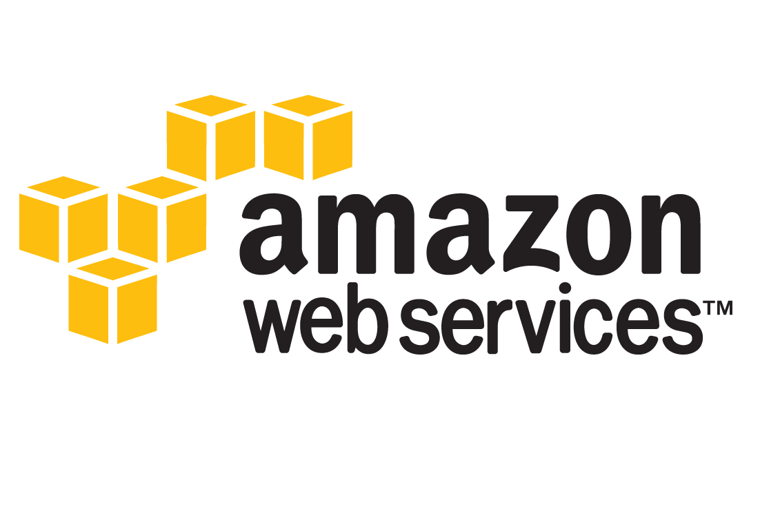Amazon Web Services goes down, taking Netflix, Reddit, Pocket and more with it