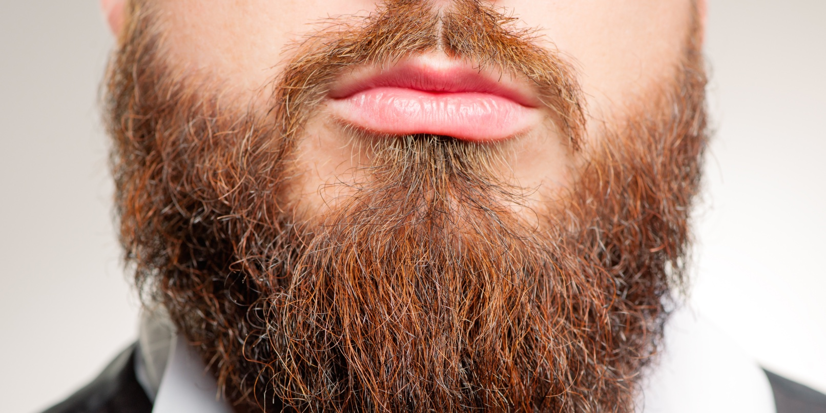 Two Guys With Beards Speed Dating