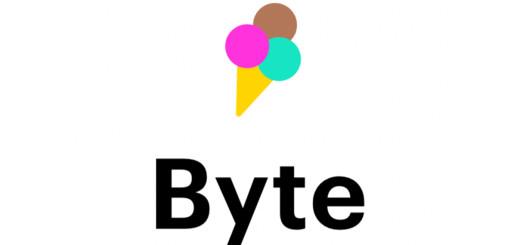 ByteHero