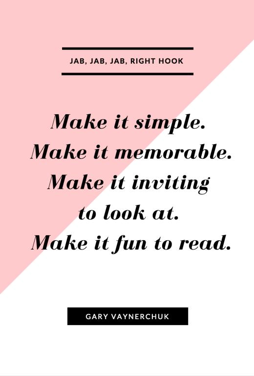 Make-it-fun-to-read