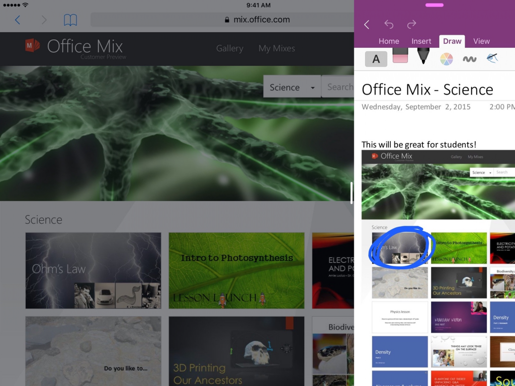 OneNote-adds-support-for-iOS-9-2-1024x768