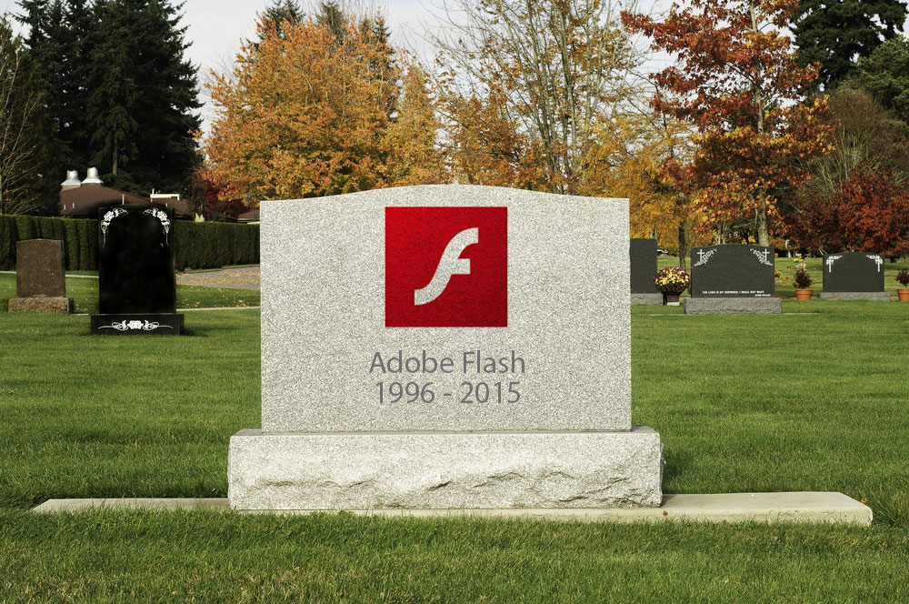 Microsoft Edge will now automatically pause Flash ads