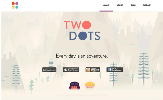 How to design a foolproof storytelling website - Fahouse a story telling architecture ...