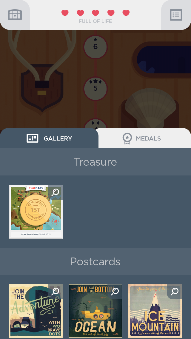 TwoDots_EventScreens_6
