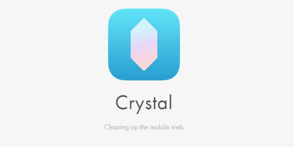 crystal_blocker