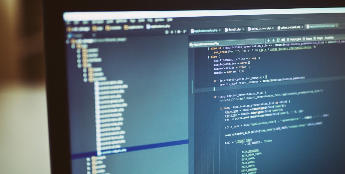 Software Developers Need To Focus On Traits Not Skills