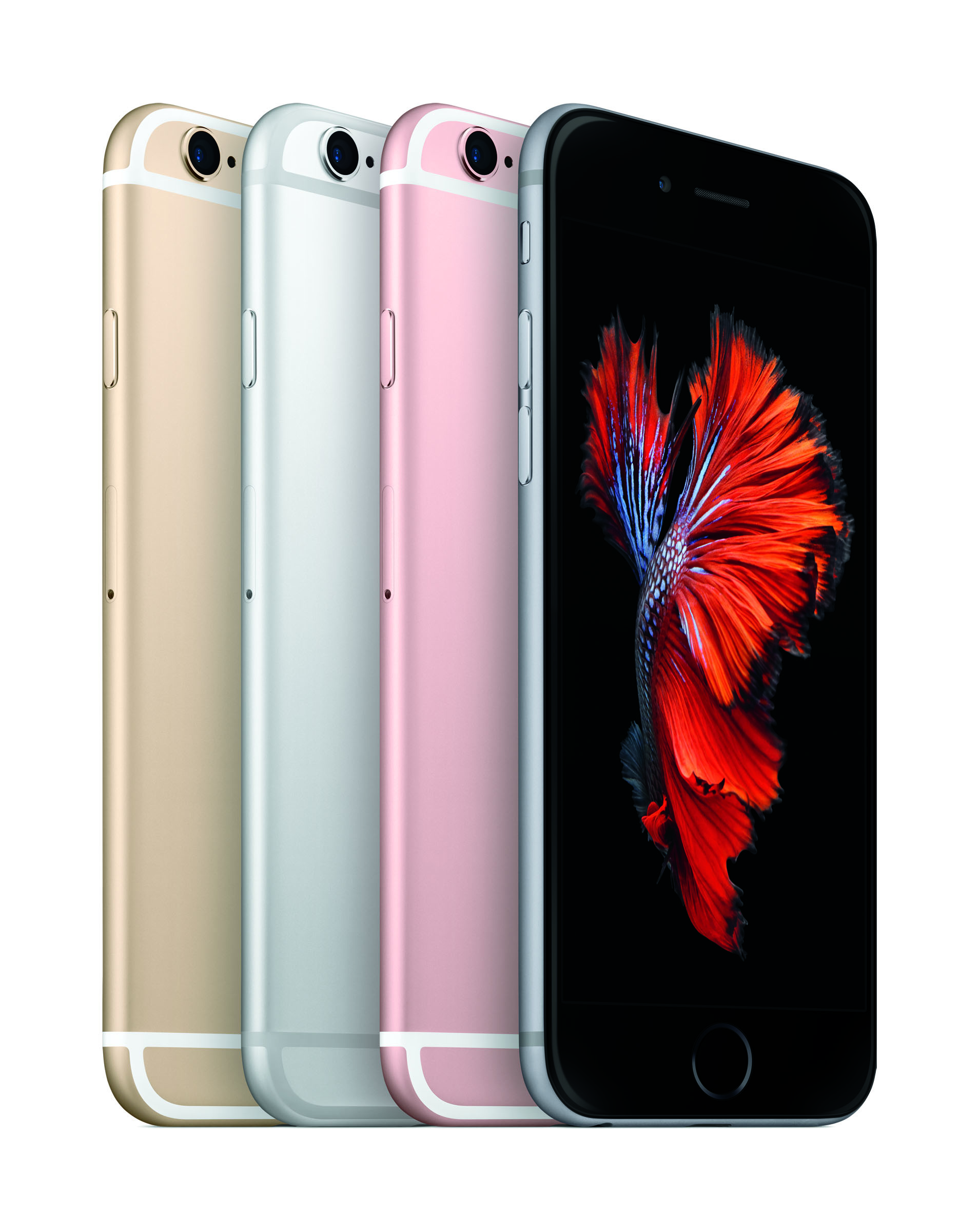 Everything you need to know about the iphone 6s and 6s plus - 3d wallpaper for iphone 6s plus ...