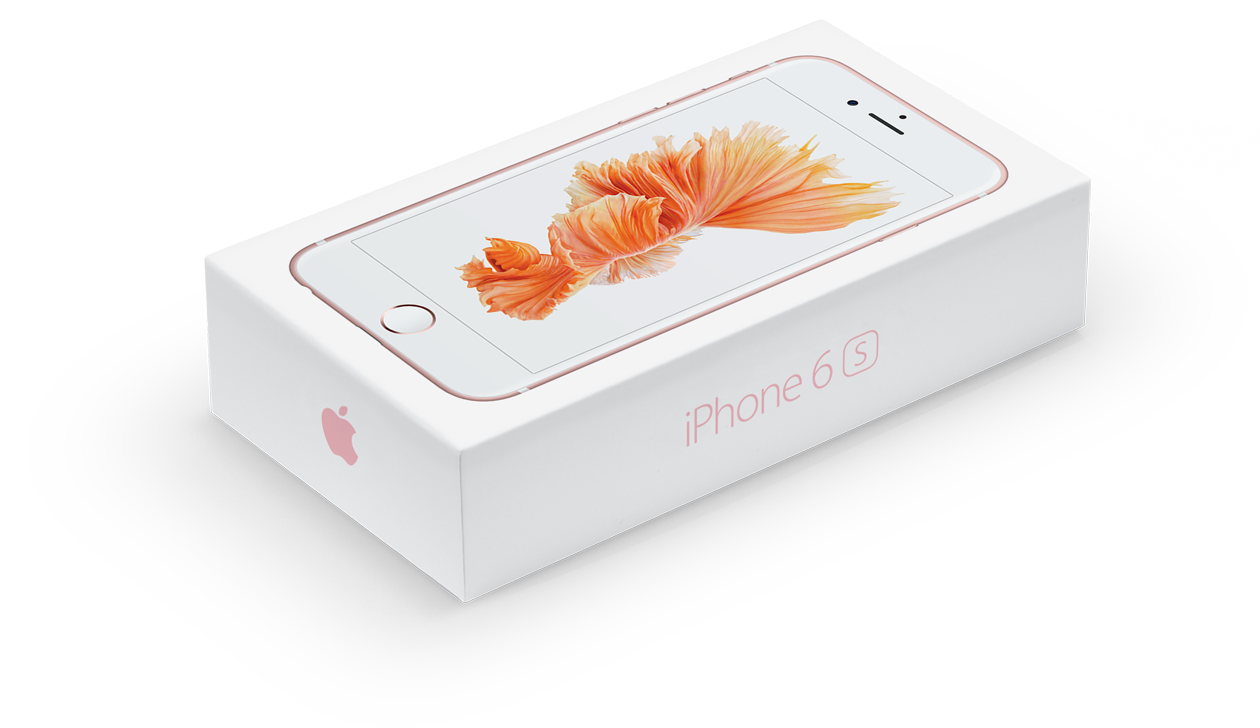 iphone-plan-box-201509