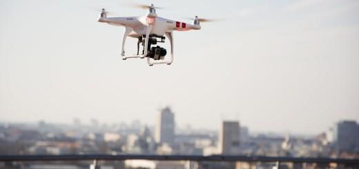 shutterstock_242068924_Drone