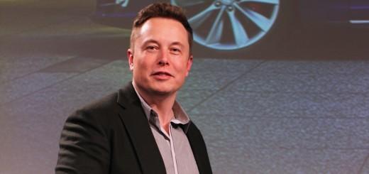 18659265152_a0c7d96c08_o_Elon Musk