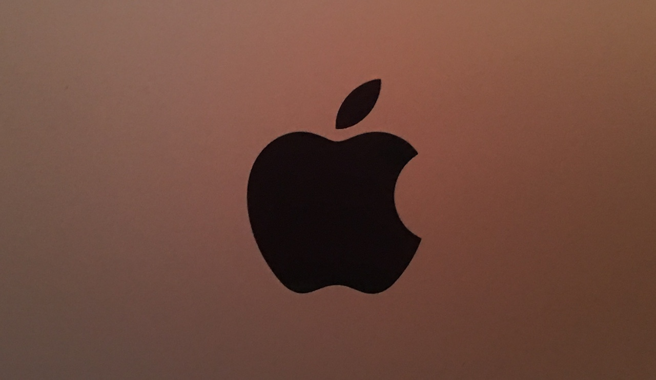 We've reached – maybe passed – peak Apple: Why the