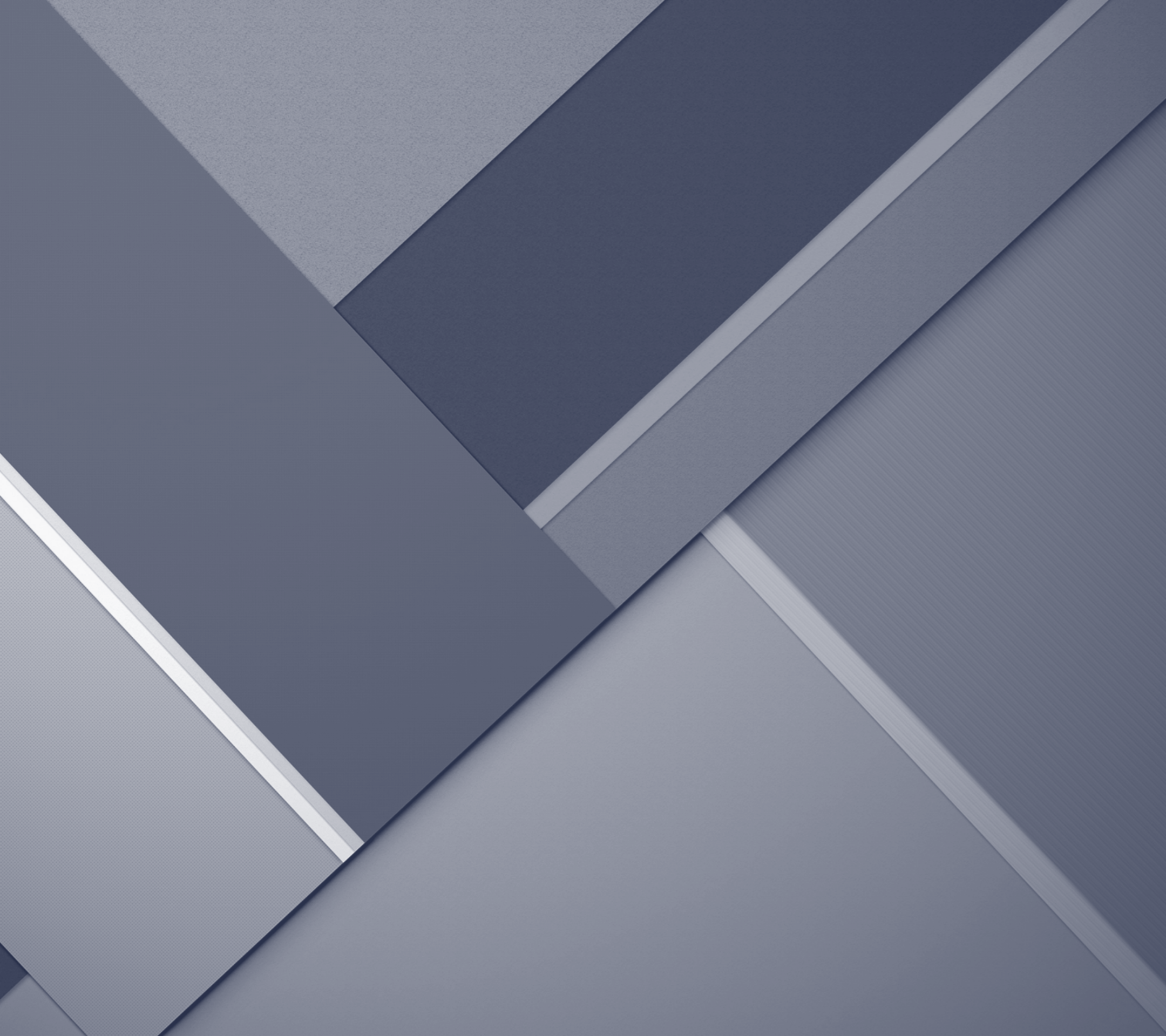 Must see Wallpaper Home Screen Grey - Creation9632  You Should Have_218170.png
