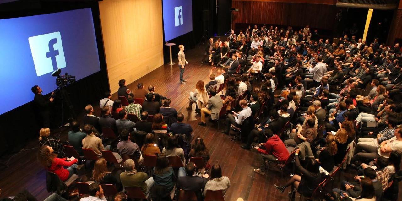 facebook_employee_meeting_the_technews